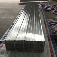 保温铝板、铝皮、花纹铝板、瓦楞板