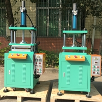FT105-5T四柱油压机 液压机