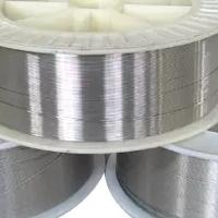 木炭机磨损部位表面堆焊专用焊丝/司太立耐磨高温碳化钨焊材