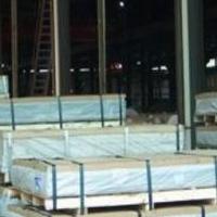 浙江散热器专用铝板现在什么价格?规格全
