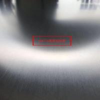 正规铝板生产厂家现货销售
