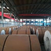四川铝板可满足不同客户需求