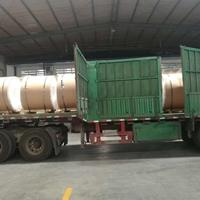 铝板规格一公斤多少钱