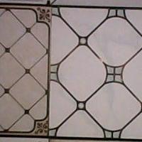 生产铝天花板