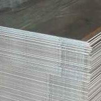 重庆3003合金铝板批发价格全国发货
