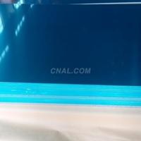 生产彩涂氟碳铝板