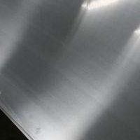 山东铝板规格平整度高,口碑好