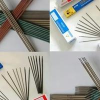 A102不锈钢焊条A302 A402 2209 385-16 A412 A022 A312 304用 308