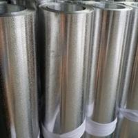 天津5083铝合金板