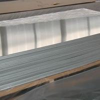 铝板,5052铝板,6061铝板,合金铝板