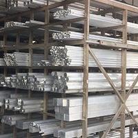 铝排断热铝型板材