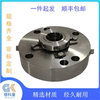 厂家销售集装式机械密封ASP-M7N型机械密封 不锈钢机械密封件