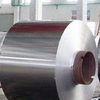 覆膜镜面铝板是怎样生产的