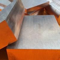 W70鎢銅合金觸點,高耐溫CuW70銅鎢合金