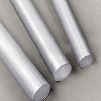 铝棒材质ly16