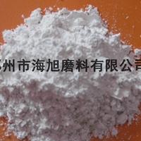白色氧化铝抛光粉M10(基本粒10-7微米)