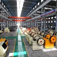 时产500吨鹅卵石生产线价格_免费制定方案YL101