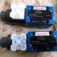 R900407424 Z2S10A1-33/