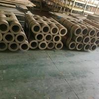 娄底6162-T5大直径铝管小直径铝管提供样品