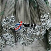 6060铝型材t6与t5状态性能