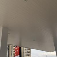 山东防风铝扣板个性化定制