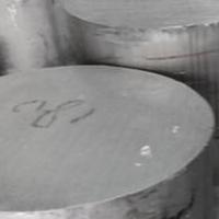 5052铝棒