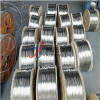 4043铝棒报价,4043铝硅合金焊丝