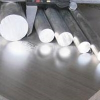 6061锻件批发厂家2036-T3锻造铝板供应,6063锻造铝板