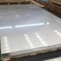 2A14耐高温铝板 易焊接2A14铝板