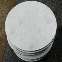 供应2a50-t6挤压铝棒直径规格
