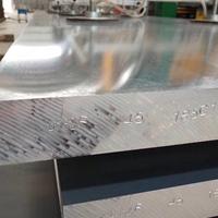 7075航空铝棒锻件公司6111-T4铝合金锻造/免模具费用