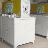 小型中频熔炼炉 中频炉厂家 中频电炉厂家