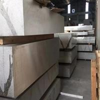 6082-T6耐冲压铝板 6082-T6铝板密度