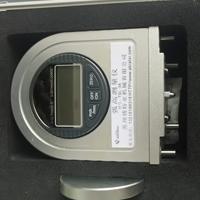 弧高测量仪TSL-2ATSL-3A2