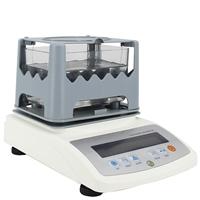 氮化硅陶瓷密度计检测复合材料比重
