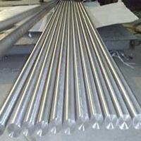 TC1钛棒规格表 TC1钛棒型号表
