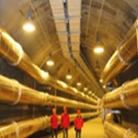 专业电缆及配件生产厂、电力承包