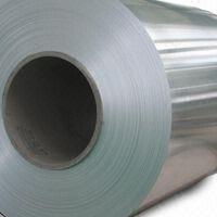 1050铝卷5052铝板-铝卷-合金铝板