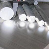 高强度铝合金7075锻件、高强度铝合金LT17锻造铝板公司