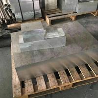 6061铝锻厂家5254-H19进口模具用锻造铝板