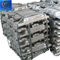 ZL201鋁錠合金鋁錠成分