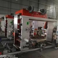 鋁蜂窩生產線自動化