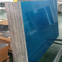 專業生產鋁蜂窩板廠家