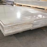 中厚板厂家6063铝板断后延伸率6063花纹铝板