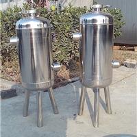 榆树硅磷晶加药罐