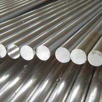 产家直销5454防锈强度高铝管