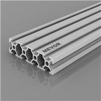 考盟供應鋁合金型材2080加寬材料2080歐標