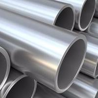 供應天鐵6063硬鋁管現貨切割建筑架桿管廠