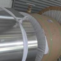 保温铝板、铝卷、铝带、铝皮
