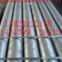六角铝棒 6061铝方棒规格